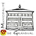 grandval2